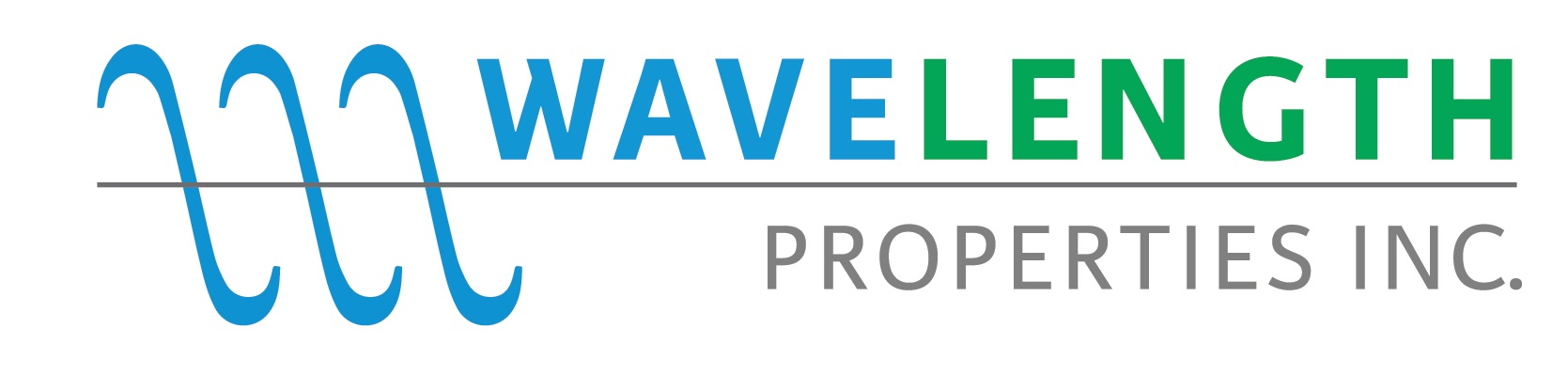 Wavelength Properties Inc.