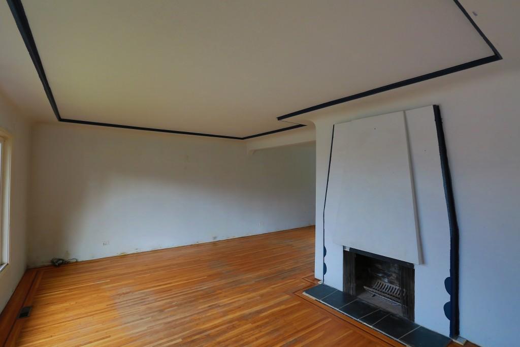 7-living-room-1-2