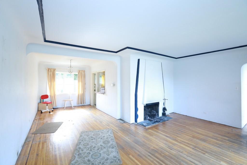 8-living-room-2-1