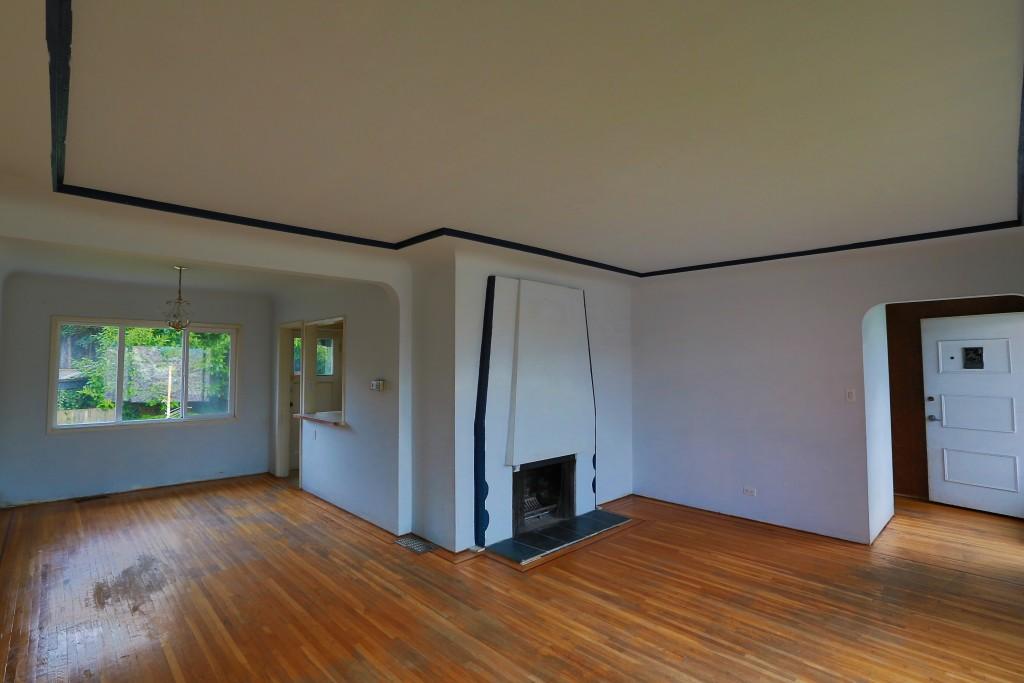 8-living-room-2-2