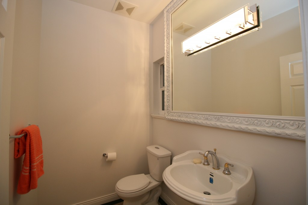 10d-after-downstairs-powder-room