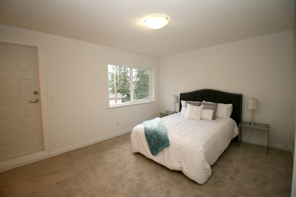 15b-after-master-bedroom