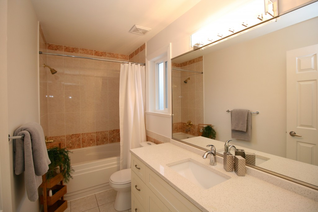 16b-after-master-bathroom