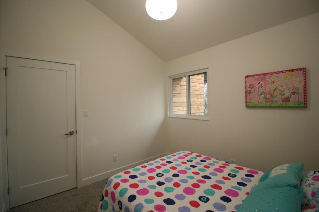 14bedroom1 a2