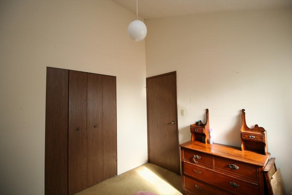 14bedroom1 c1