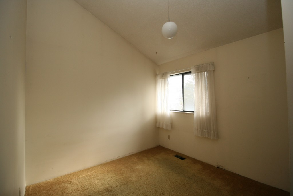15bedroom2 a1