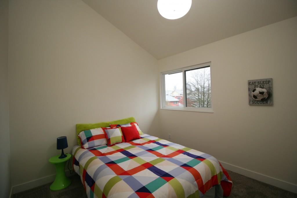 15bedroom2 a2