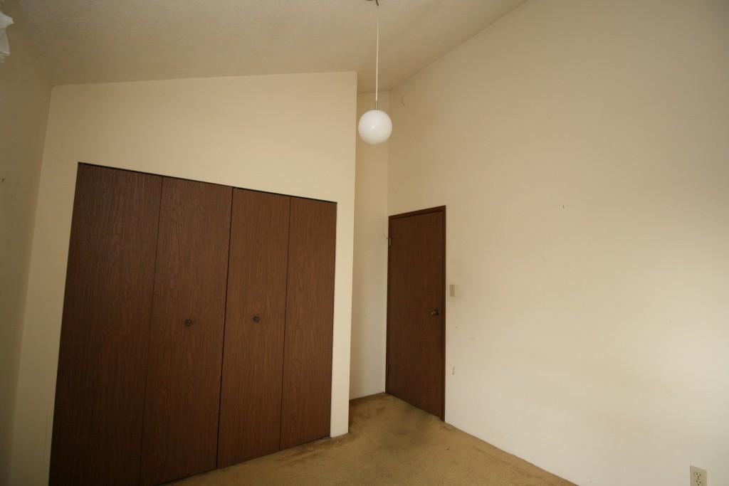 15bedroom2 c1