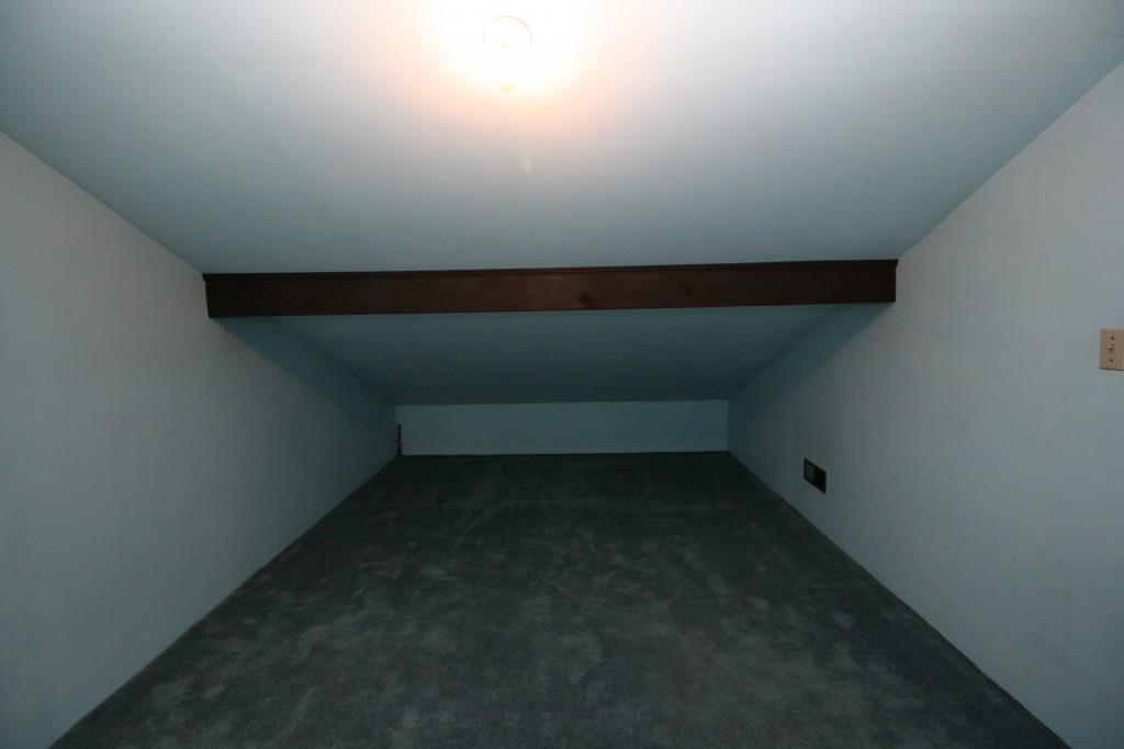 17bedroom3 c1