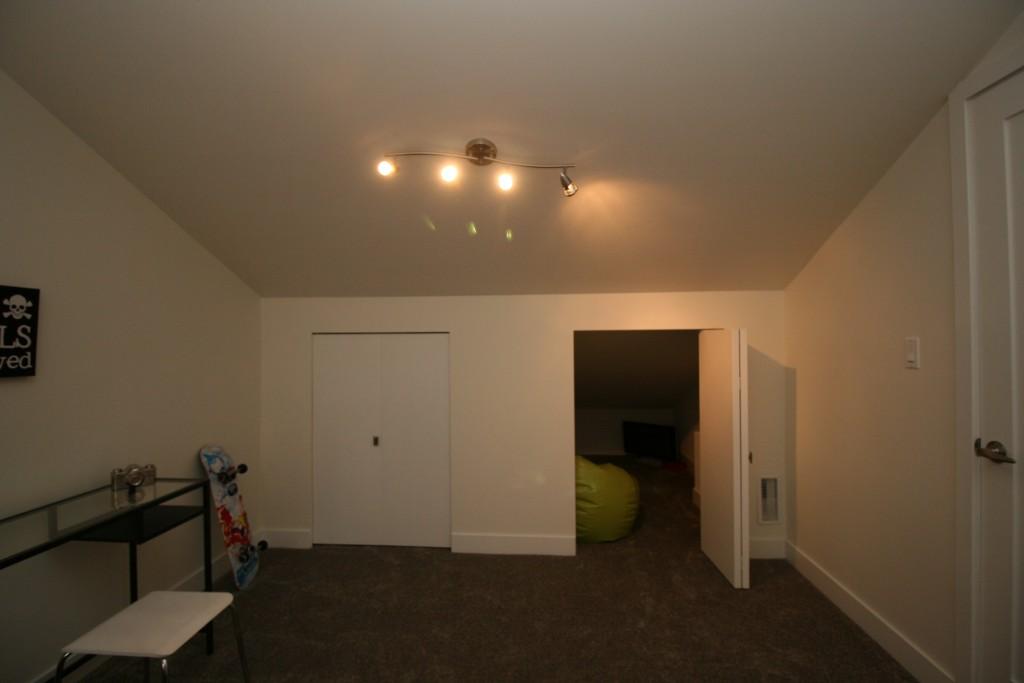 17bedroom3 c2