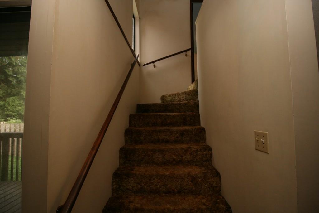 7stairsup-1