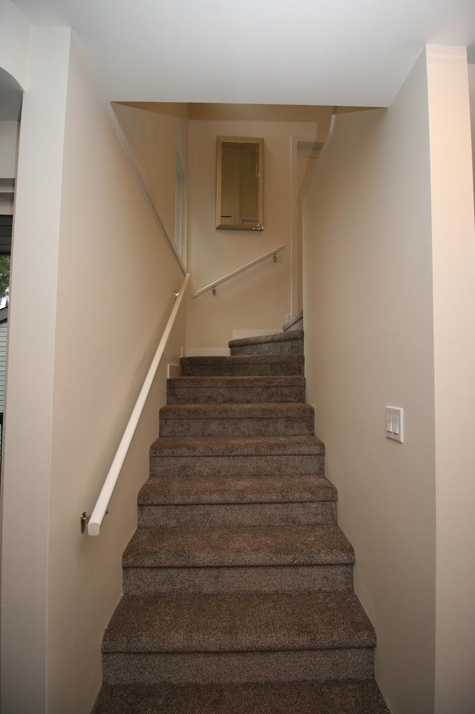 7stairsup-2