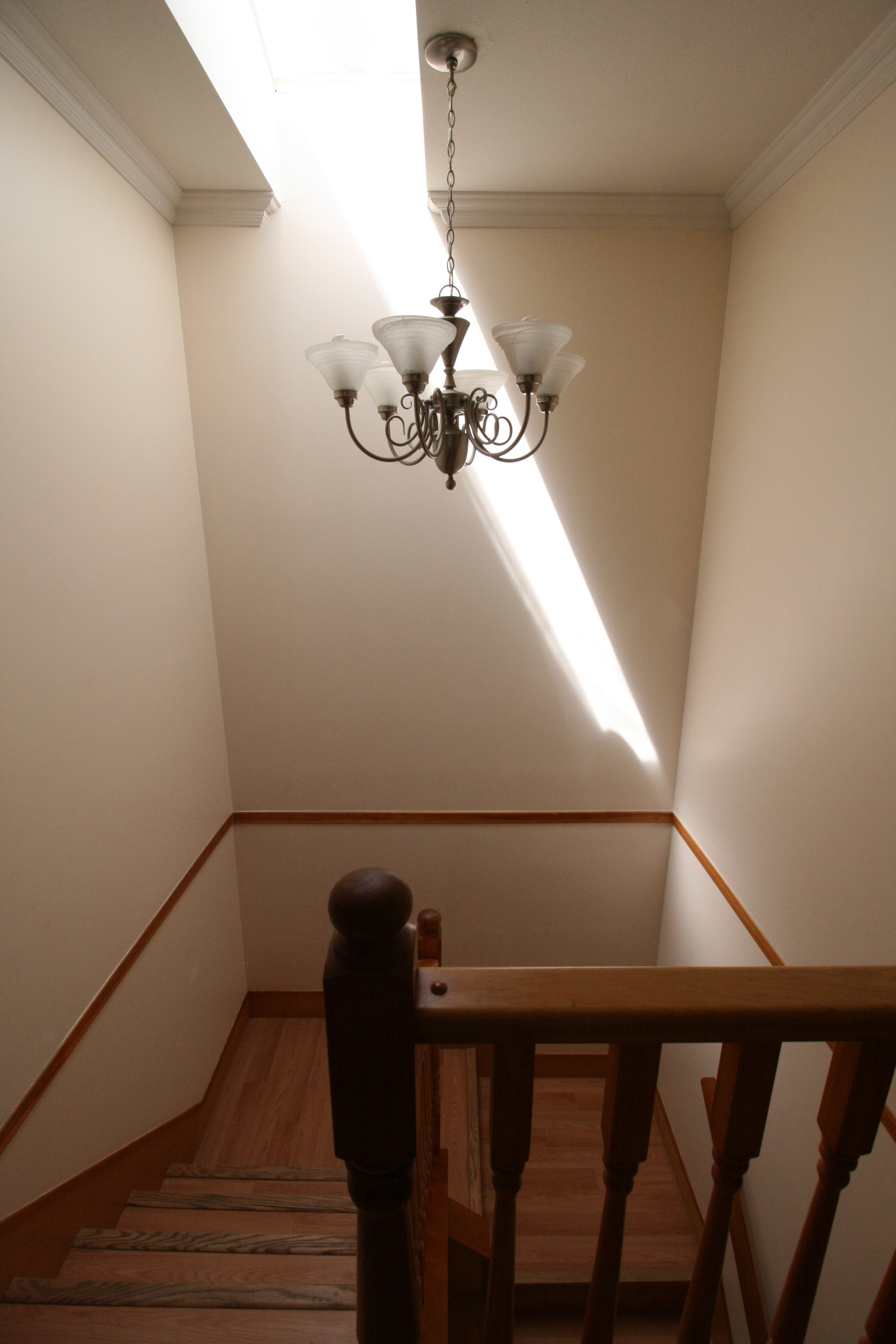 10-stairs-before