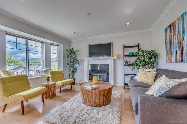 5a-living-room-c