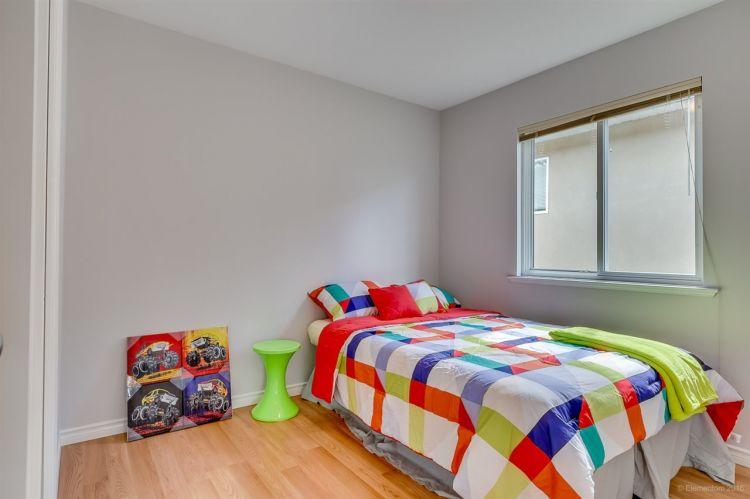 8-bedroom-c